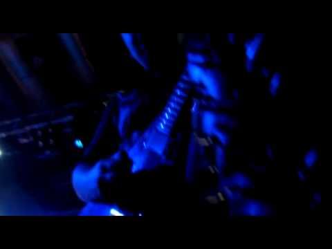 Dimmu Borgir - A Succubus in Rapture (live 2007 - subtitulado)