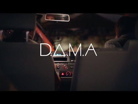 D.A.M.A - Cabeceiras de Basto