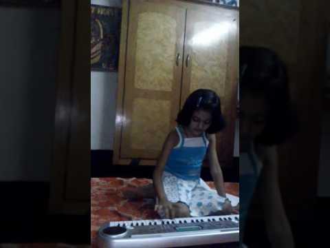 Satvi Music thumbnail