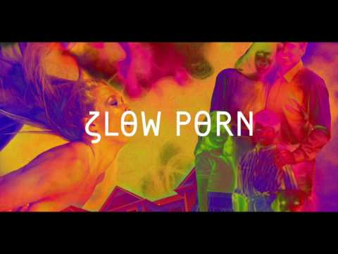 Slow Porn - Silver And Lust ft. Mounissa MP3