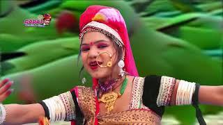 सुवटियो Bankiya Maa KA Boliyoo ¦¦ Latest Rajasthani DJ SONG Superhit 2017॥ Marwadi DJ Exclusive