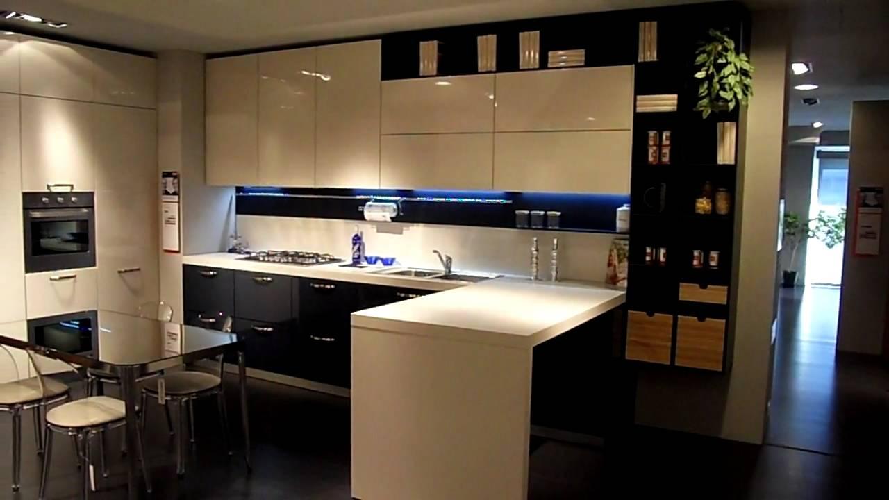 Dimensioni mobili cucina e di cucine su misura linea b cucine bologna linea b cucine with - Mobili per cucina componibile ...
