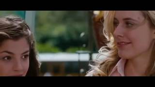 Hallmark No Strings Attached Comedy movies Full Length 2016 Romance Hallmark movie HD 69