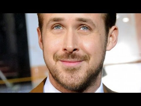 Ryan Gosling Seduced And Abandoned
