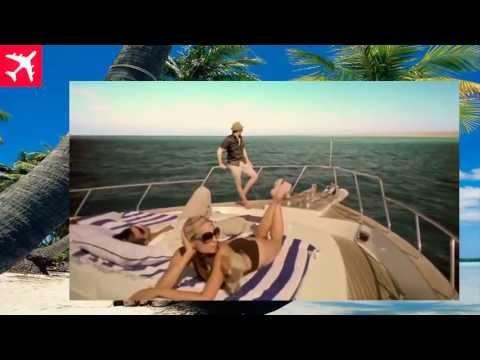 Egypt - Wonders Of Egypt - TV Tourism Commercial - TV Advert - TV Spot - The Travel Channel - 2013