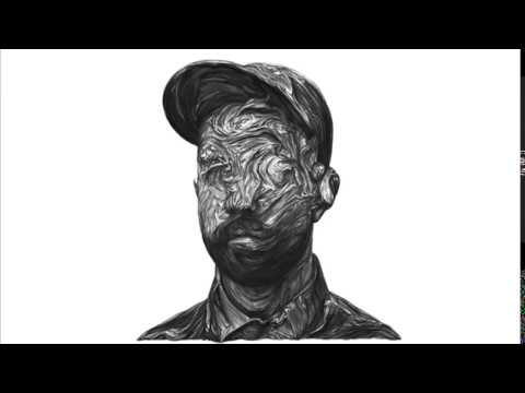 Woodkid - Wasteland