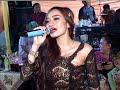 Ilang Tresnane Voc. Lintang - AREVA MUSIC HOREEE Live Punukan (JOLENG WEDDING)