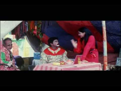 Joker- Malayalam Movie- Lohithadas, Dileep- 10 (2000) video
