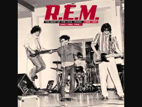 Rem - I Believe