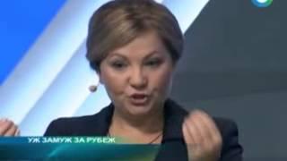 Костюм Путина Бергсет