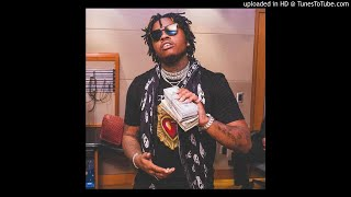 "Gunna ""Lifestyle"" Type Beat (Prod.By YungKooley)"