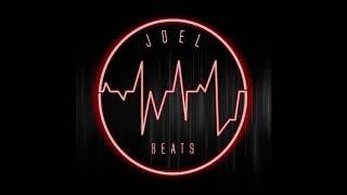 Joel Beats - Fuerza   INSTRUMENTAL DE RAP   USO LIBRE   HIP HOP BEAT INSTRUMENTAL