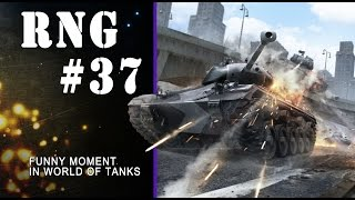 World of Tanks: RNG - Episode 37