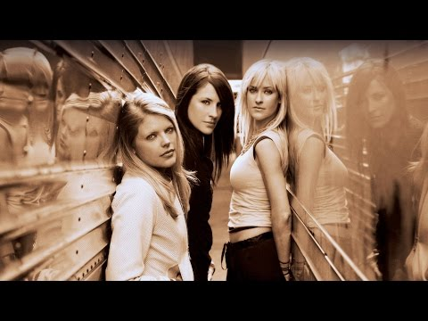 Dixie Chicks - Roly Poly