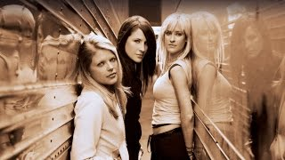 Watch Dixie Chicks Roly Poly video