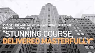 Editing Mastery Course To Learn How To Edit Writing To Perfection & Become An Outstanding Editor