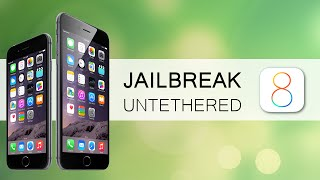 How to JAILBREAK and INSTALL CYDIA on iOS 8.1! (iPhone, iPod, iPad)
