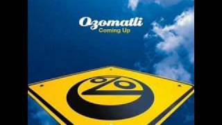 Watch Ozomatli Mi Alma video