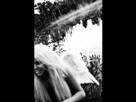 Creepshow Lyrics Kerli Kerli Creepshow Lyrics