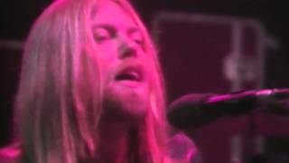 Watch Allman Brothers Band Things You Used To Do video