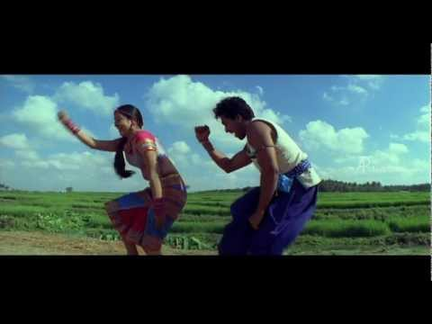 Surya's Spl | Super Hit Songs Of Suriya | Suriya Hits | Kaathadi Poley Song | video