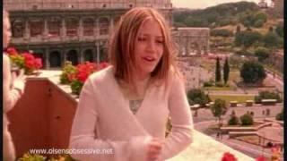 When In Rome Trailer [2002]