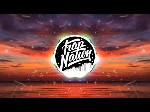 OneRepublic - Start Again ft. Logic (Audiovista Remix)