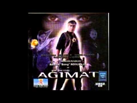Pepeng Agimat1999 Ost By: Paul Sapiera video