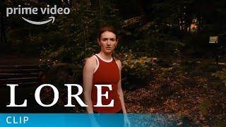 Lore - Clip: Imposter | Prime Video
