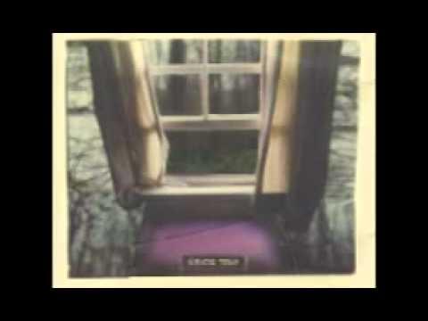 Erics Trip - Forever Again (album)