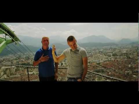 image vidéo MAF feat CHEB HOCINE - Maghreb for life
