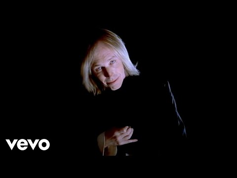 Mary Jane's Last Dance - Tom Petty and the Heartbreakers