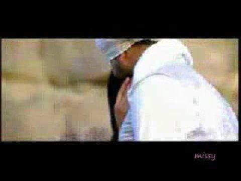 Teri Ore Singh IS Kinng Akshay Katrina FULL SONG
