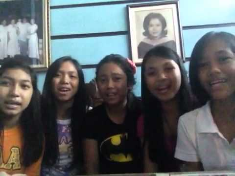 Spa Filipino Jingle video