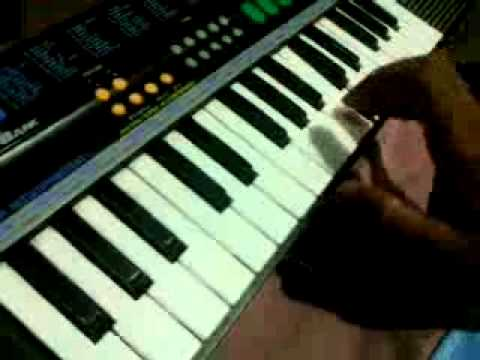 Aagri_song_chandan_chandan_jhali_piano_by_alpesh_patil1...
