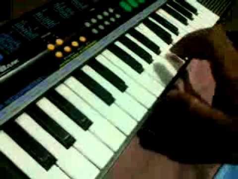 Aagri_song_chandan_chandan_jhali_piano_by_alpesh_patil1.mp4