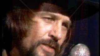 Watch Waylon Jennings Talk Good Boogie video