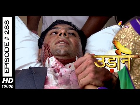 Udann Sapnon Ki-18th July 2015-उदंन सपनों की-Full Ep. HD thumbnail