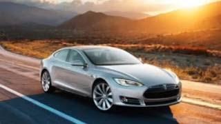 Elon Musk kills range anxiety with software update 6.2 AUDIO