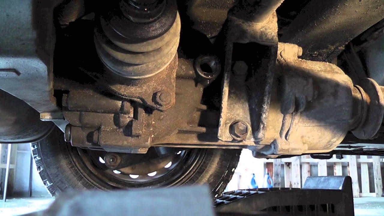 2009 toyota tacoma engine diagram suzuki sx4 awd rear differential fluid change 80w90 oil  suzuki sx4 awd rear differential fluid change 80w90 oil