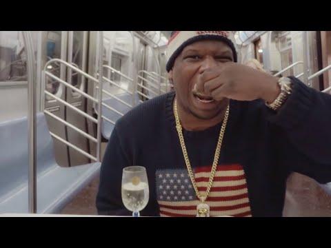 Meyhem Lauren Flexxin rap music videos 2016