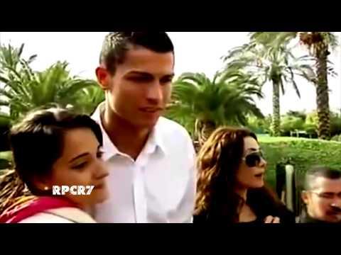 The Real Cristiano Ronaldo |Part 2|