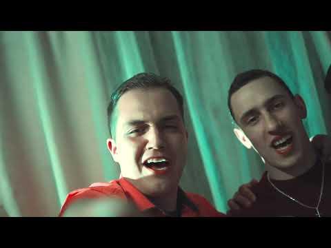 Zenész Robika & Zenész Pityu - Nálunk nem számít a pénz (Official Music Video)