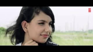 Khola Janala   by Tahsin Ahmed  Video 1080p Bangla new song 2015  by saifulH