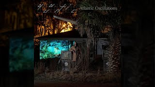Quantic - Atlantic Oscillations (Full Album)