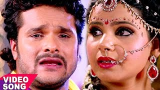 NEW दर्दभरा गीत 2017 - Khesari Lal - पागल भईल जमाना - Khesari Ke Prem Rog Bhail - Bhojpuri Sad Songs
