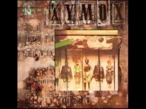 Clan Of Xymox - Stumble And Fall