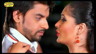 Ei Hridoye Toke joriye | HD Movie Song | Jef & Itisha | CD Vision