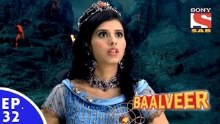 Download Baal Veer - बालवीर - Episode 32 3Gp Mp4