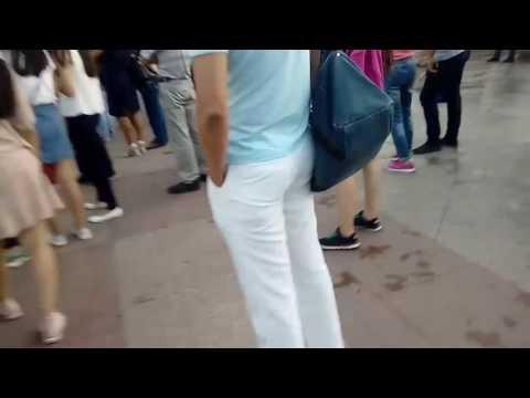 пацаны, погибшие в тайге - YouTube